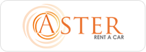 Aster Cars