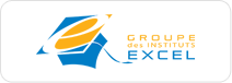 Groupe Excel